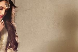 Blush n Stuff with Ananya Fashion Brand