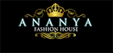 Ananya Fashion House
