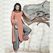 New Arrivals - Salwar Kameez