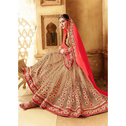 New Arrivals - Lehenga Choli
